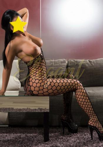 Paula - Bild 1
